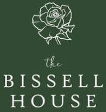 Bissell House Bed & Breakfast